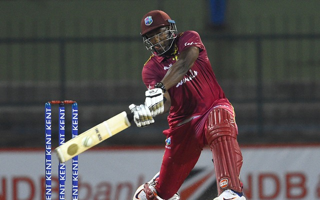Sri Lanka vs West Indies, 2020: 2nd T20I – WI's winning streak ...