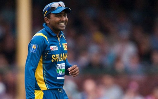 Probably not what they should be buying' - Mahela Jayawardene's ...