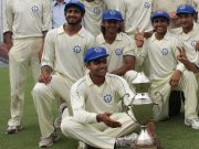 Mohammad Nissar Trophy