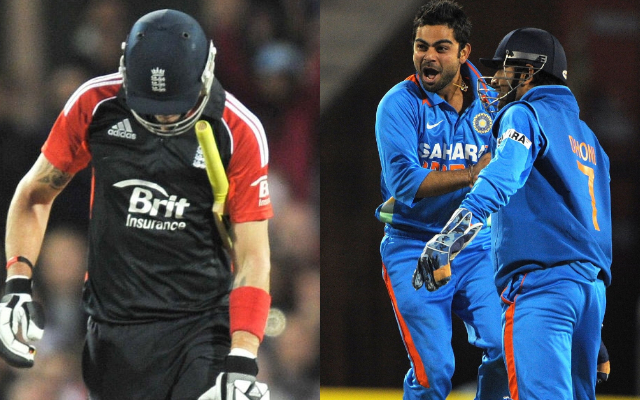 5 records of virat kohli that are difficult to break