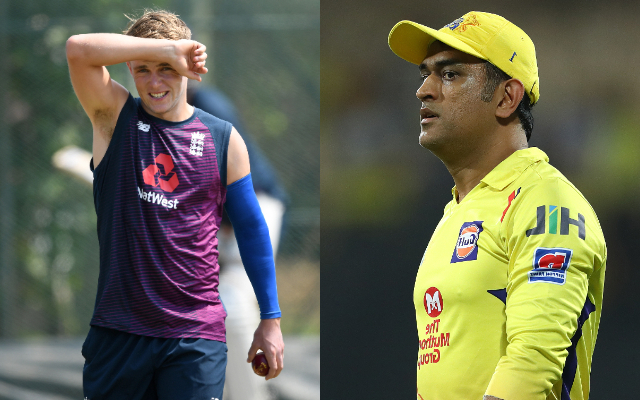 How will CSK function when Dhoni quits? Hussey explains