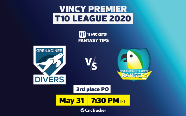 3rd-Place-Play-off,-Vincy-Premier-T10-League-at-Kingstown,-May-31-2020