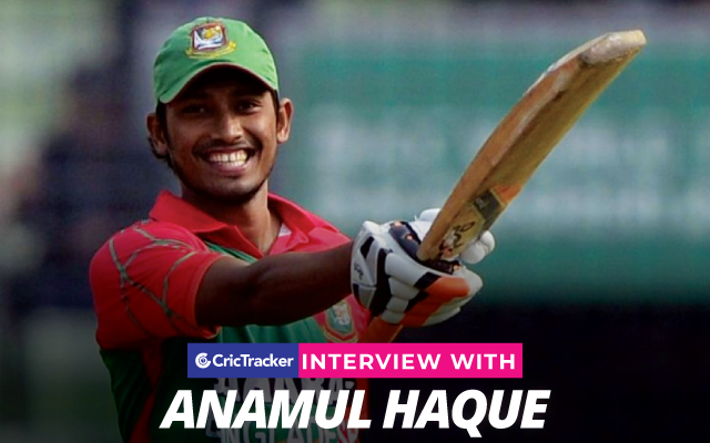 Anamul-Haque-Interview-64