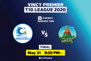 Final,-Vincy-Premier-T10-League-at-Kingstown,-May-31-2020