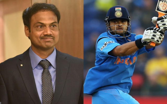 Suresh Raina, Irfan want BCCI to allow Indians to play league overseas