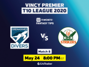 Vincy-T10-11Wickets-Grenadines-Divers-vs-Fort-Charlotte-Strikers-Match-8