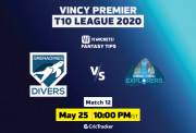 VincyT10-11Wickets-Grenadines-Divers-vs-Dark-View-Explorers-Match-12