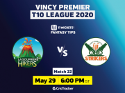 VincyT10-11Wickets-Match-22-La-Soufriere-Hikers-vs-Fort-Charlotte-Strikers