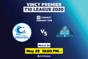 VincyT10-11Wickets-Match-24-Salt-Pond-Breakers-vs-Dark-View-Explorers