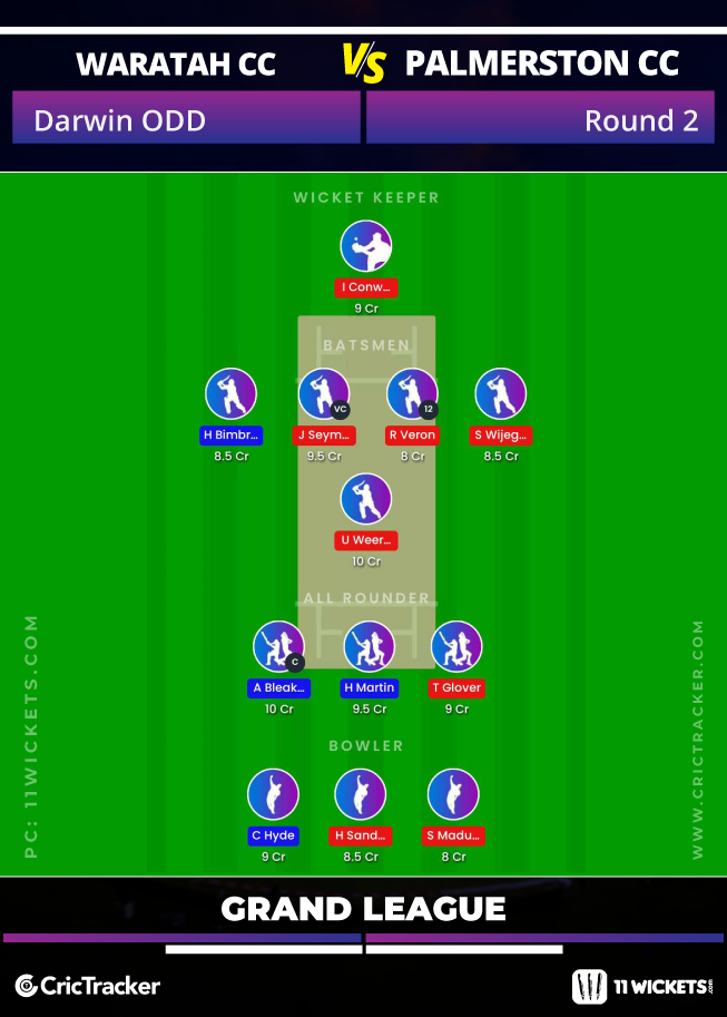Darwin-and-District-ODD-2020-Round-2-–-Waratah-CC-vs-Palmerston-CC-–-11Wickets-Fantasy-GL