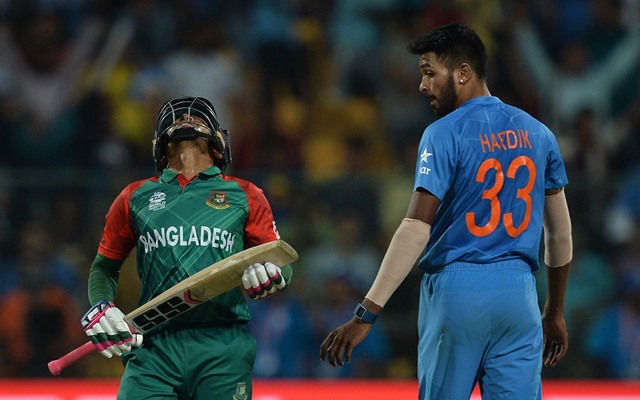 I don't think what happened was possible' - Hardik Pandya on ...