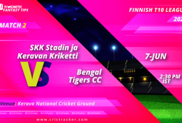 Match-2-Finnish-T10
