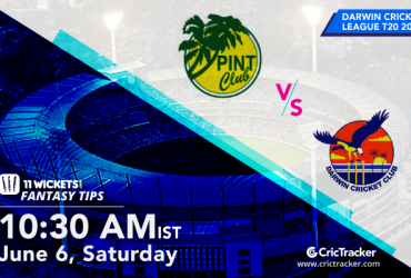 Pint-Cricket-Club-INC-vs-DDCC-Invitational-X