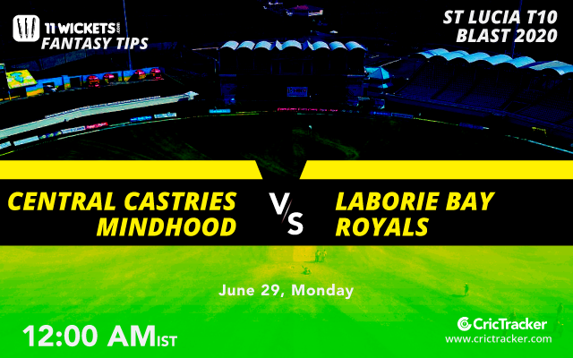 StLuciaT10-29thJune-Central-Castries-Mindhood-vs-Laborie-Bay-Royals-at-12AM