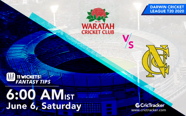 Waratah-Cricket-Club-vs-Nightcliff-Cricket-Club
