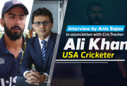 Ali-Khan-Interview-site-