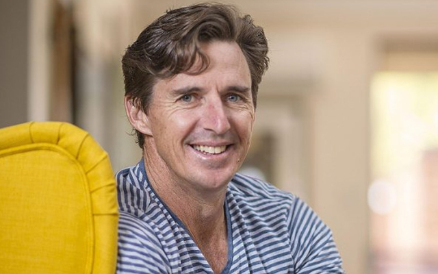 T20 World Cup 2021: Brad Hogg names his probable semi-finalists