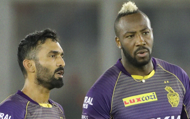 TKR star Khan set to become first US player in IPL