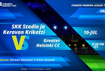 FinnishT20-FPC-10th-July-SKK-Stadin-ja-Keravan-Kriketti-vs-Greater-Helsinki-CC