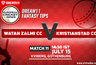 GothenburgT10-Match11-WaltanZalmiCC-vs-Kristianstadcc