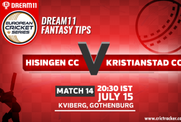 GothenburgT10-Match14-Kristianstadcc-vs-HisingenCC