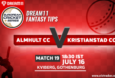 GothenburgT10-Match19-Kristianstadcc-vs-AlmhultCC