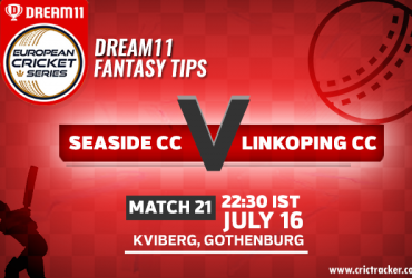 GothenburgT10-Match21-SeasideCC-vs-LinkopingCC