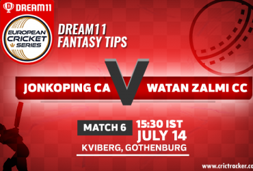 GothenburgT10-Match6-Jonkoping-vs-WaltanZalmiCC
