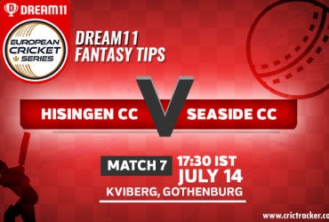 GothenburgT10-Match7-HisingenCC-vs-SeasideCC