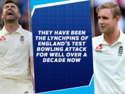 James-Anderson-and-Stuart-Broad