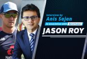 Jason-Roy-Interview