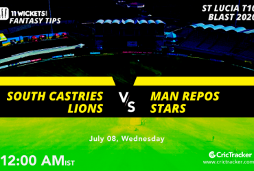 St.-Lucia-T10-Final-South-Catsries-Lions-vs-Man-Repos-Stars