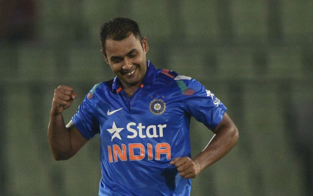 Former Indian all-rounder Stuart Binny retires from first class and  international cricket