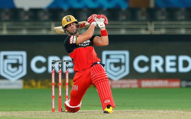 IPL 2020: Match 6, KXIP vs RCB – Chahal-Maxwell face-off and KXIP's death overs battle with ABD