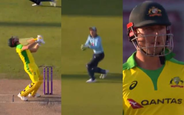 https://www.crictracker.com/wp-content/uploads/2020/09/Marcus-Stoinis-wicket.jpg