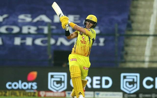 IPL 2020: All-Round CSK Bounce Back With 20-Run Win Over SRH