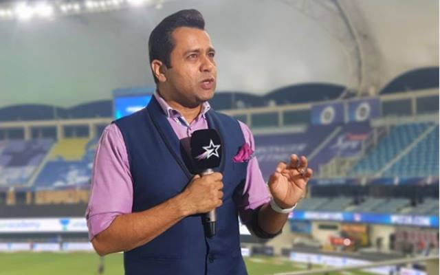 """Aakash Chopra says """"Don't like DC's decision of keeping Rishabh Pant as captain"""" in Indian Premier League: IPL 2021"""