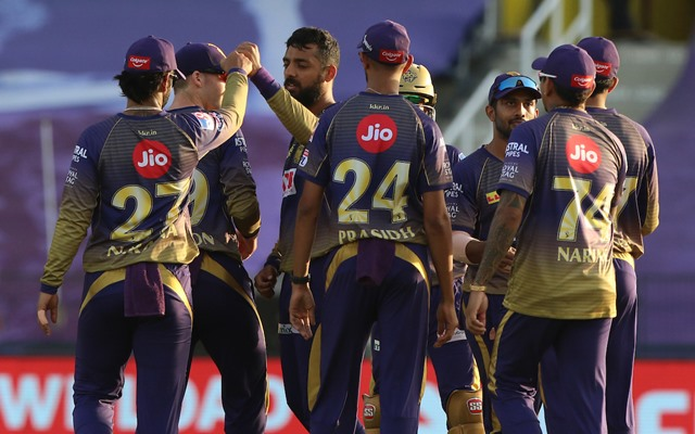 CSK vs KKR: Live Streaming, Match Preview, Timings, Stats, Pitch Report and  more for Dream11 IPL, Match 49
