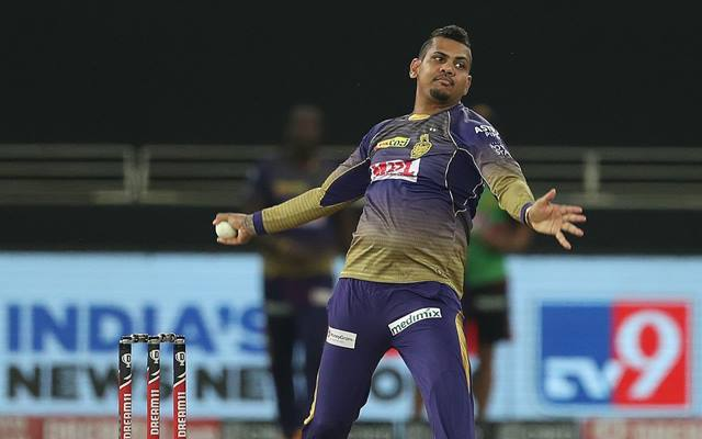 IPL 2020: KKR releases official statement after Sunil Narine is reported for suspect bowling action