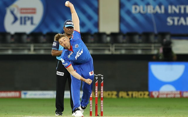 IPL 2021: RCB trade in Daniel Sams, Harshal Patel from Delhi Capitals