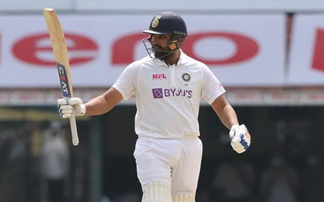 Image result for rohit sharma 161 vs south africa