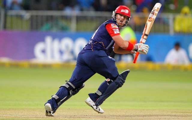 Ranking 10 worst player releases by Delhi Capitals in IPL ...